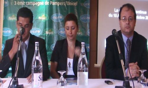pampers-tunisie-040810.jpg