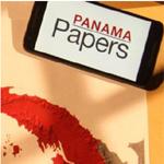 وثائق بنما:لجنة التحقيق تستمع إلى القائمين على موقع انكيفادا الأسبوع المقبل