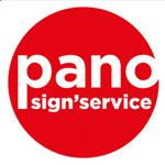 PANO participe au Salon TunisMed Franchise