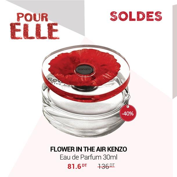 5 Chez Saint Parfums Pour Valentin Fatales Femme La Lj3q54AR