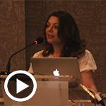 Vidéos...Paris-Dauphine Tunis : Lancement de nouveaux Masters en MSI et en Big Data