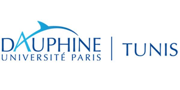 Dauphine | Tunis renforce son programme « Egalité des chances » avec l'octroi de 7 bourses étudiantes pour la Rentrée 2016 Date :