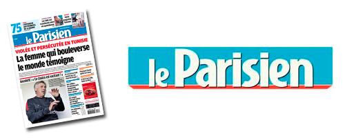 parisien-061012-1.jpg