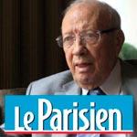 BCE au Parisien : Le pouvoir veut importer un islam de rigueur d'Arabie Saoudite