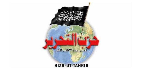 Des affiches collées sur les murs sans autorisation : 3 adeptes de Hizb ut–Tahrir devant le parquet