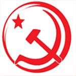 حزب العمال يدين القرارات الحكومية الأخيرة في حق جمعية حماية واحات جمنة