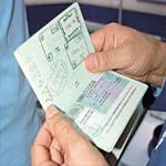 معلوم المغادرة للأجانب غير المقيمين: بدء التطبيق يوم 28 أوت 2014