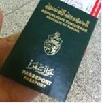 تونس الثالثة في ترتيب الدول التي ترفض مطالبها للحصول على فيزا شنغان