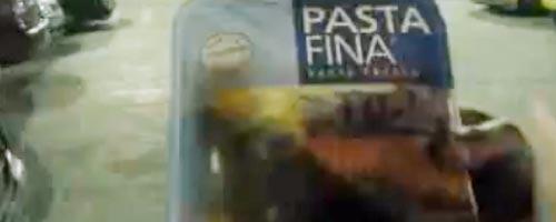 pasta-090112-1.jpg