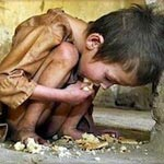 La pauvreté nuit au quotient intellectuel