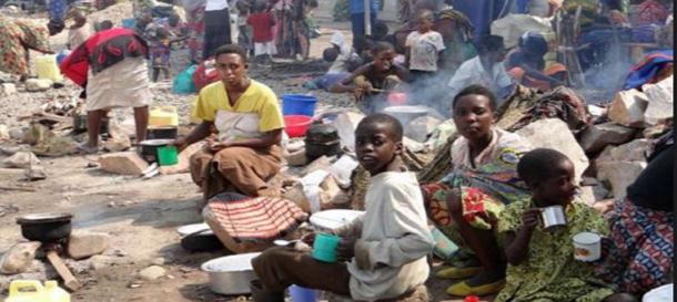 من بينها تونس: 7 دول إفريقية نجحت في خفض نسبة الفقر عام 2015