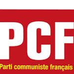 Décès de Ahmed Brahim : Condoléances du Parti Communiste Français à Al Massar