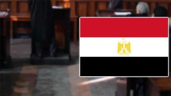 هاشتاغ ''إعدام مغتصب الرضيعة'' يبدد جهود إلغاء عقوبة الإعدام بمصر