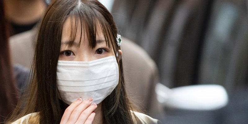 Coronavirus : Pékin a besoin de masques