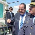 La Ghriba : Pèlerinage placé sous très haute surveillance