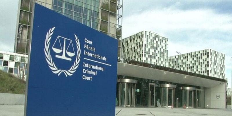 الإمارات تتهم قطر بعدم الوفاء بالتزاماتها أمام محكمة العدل الدولية
