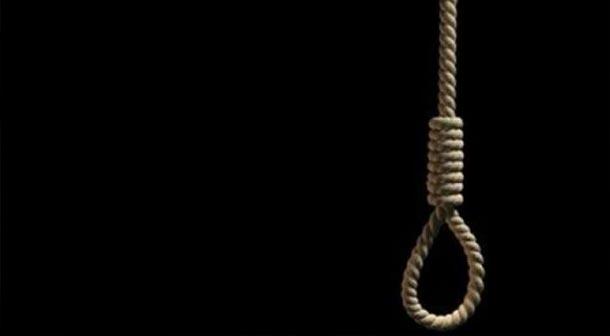 Sfax : Un jeune homme se suicide par pendaison  et laisse une lettre d'excuses