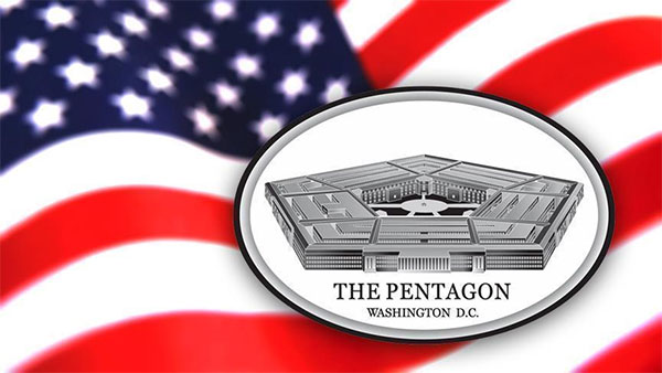 البنتاغون: إصابة جنود أمريكيين في غارة على معسكر للقاعدة شرقي اليمن