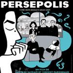 A cause de Perspeolis : Le Nouvel Obs interdit au Maroc