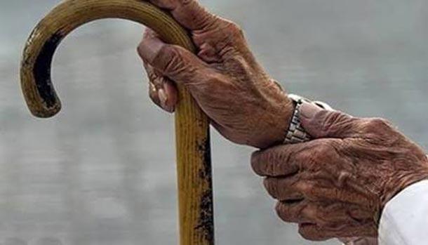 La Tunisie célèbre la journée internationale des personnes âgées
