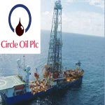 Découverte d'un puits de pétrole : le ministère de l'Industrie explique
