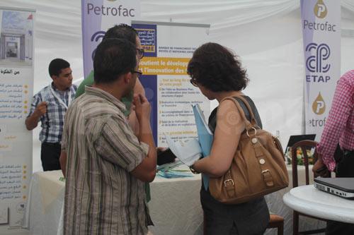 petrofac-280613-17.jpg