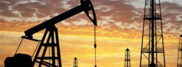 Baisse de 3% des ressources nationales en produits pétroliers