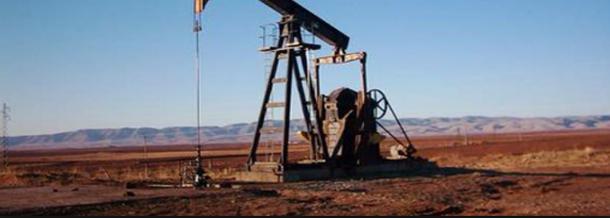 عودة الإنتاج بشركات البترول والغاز بقبلي