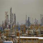تطاوين : وقفة إحتجاجية لأعوان مسرحين من العمل في قطاع التنقيب عن البترول