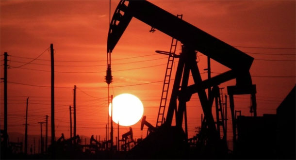 Il y a du sang russe dans le pétrole qu'achète la Turquie à Daesh, affirme Poutine