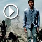 Freedom, le nouveau clip de Pharell Williams, un hymne à la liberté