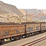 Le ministère de l'Industrie : 'Les réserves de phosphate sont à leur plus bas niveau'
