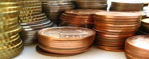 pieces-de-monnaie-08032013-1.jpg