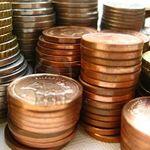 BCT : Emission de nouvelles pièces de monnaie et de nouveaux billets de banque