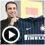 En vidéo : JOMAA SA et PIRELLI invitent 15 personnes pour un match du FC Milano