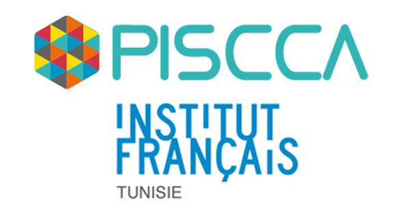 Lancement du deuxième appel à projets du programme PISCCA