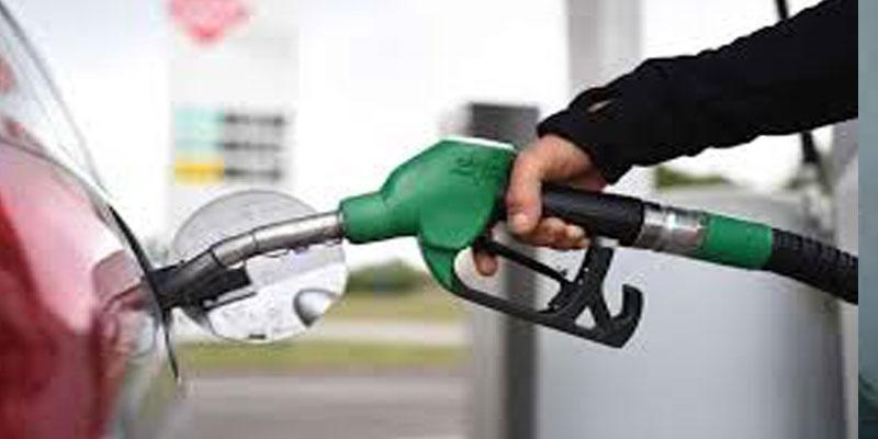 زيادة أسعار المحروقات: وزير التجارة يُوضّح