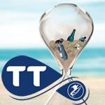 Gardons nos Plages Propres, l'engagement de Tunisie Telecom pour le littoral