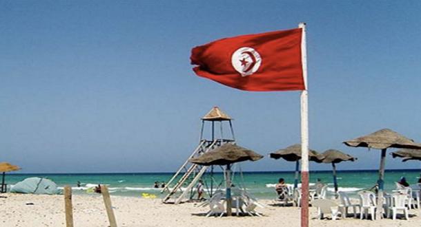 وزارة الصحة تحذّر من السباحة في هذه الشواطئ