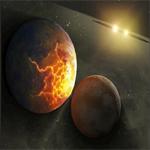 لمن يرغب في العيش خارج كوكب الأرض: هذه الكواكب قد تصلح للعيش