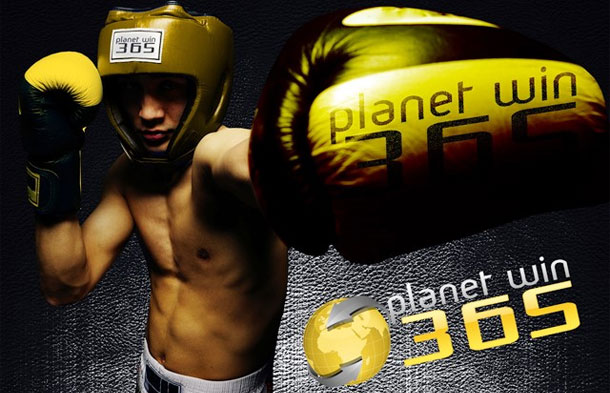 Arrestation à Mnihla, d'un jeune qui jouait au « Planet Win », interdit en Tunisie