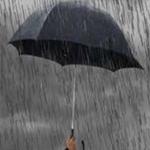 هذه كميات الأمطار المسجلة خلال الـ24 ساعة الأخيرة