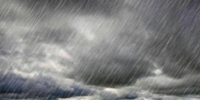 بسبب التقلبات الجوية: وزارة الفلاحة تدعو المواطنين إلى الحذر واتخاذ الاحتياطات اللازمة