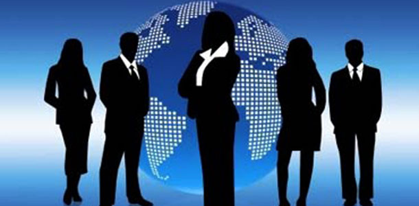 4 accords, lancement de 3500 PME et 90 projets, en faveur de l'initiative privée