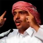Qatar : condamné à la prison à perpétuité à cause d'un poème sur la Tunisie