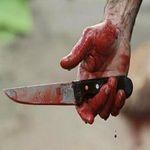Jendouba : Une querelle entre trois jeunes fait un mort et un blessé grave