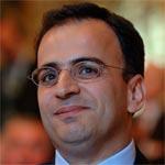 Elyes Jouini : L'économie tunisienne est aujourd'hui très mal en point