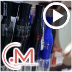 En vidéo : Inauguration de la nouvelle Parfumerie POINT M Sousse