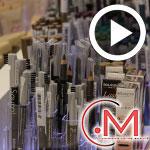En vidéo : inauguration du nouveau point de vente Point M au Tunisia Mall