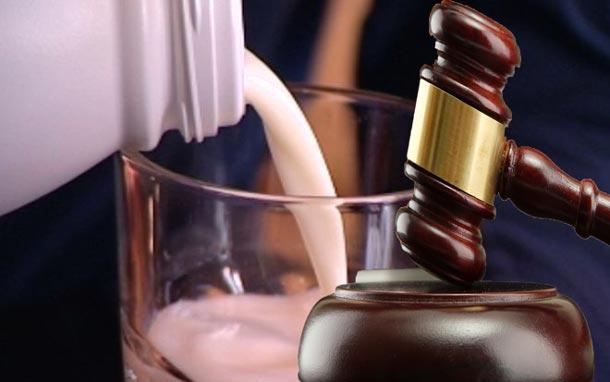 La prison à perpétuité pour la femme qui a tenté d'empoisonner son mari à Monastir
